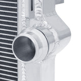 Focus ST MK3 Mishimoto Performance Radiator