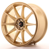 JR Wheels JR11 18x8.5 ET35 5x100/108