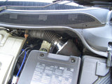 Megane 2 RS 225/R26 Pipercross Induction System