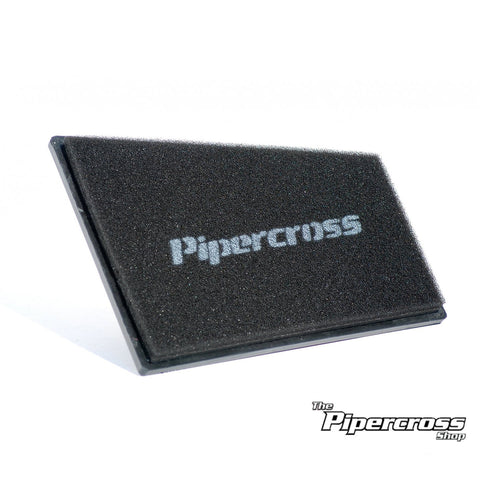 Megane 3 RS 250/265 Pipercross Panel Filter