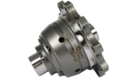 Mini Cooper S R53 & R56 (SVT/Getrag 285) Quaife ATB Helical LSD Differential