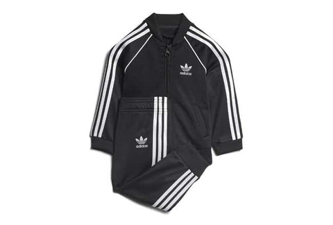 ADIDAS SST TRACK SUIT