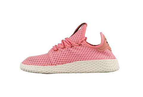 ADIDAS PHARRELL WILLIAMS TENNIS HU <CP9803>