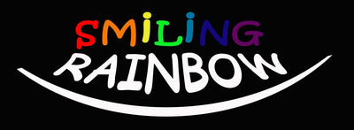smiling rainbow online baby store in south africa johannesburg