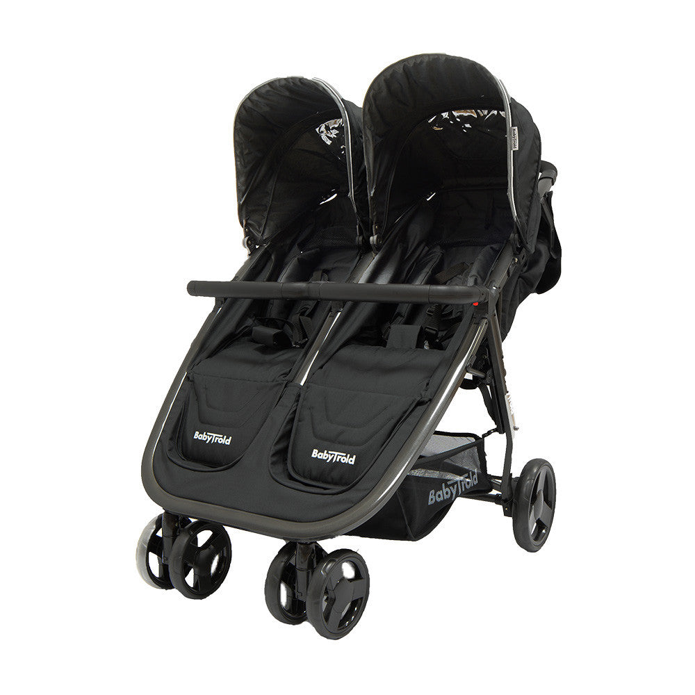 Https Daily Smilingrainbowco Bright Starts Ingenuity Smartbounce Automatic Bouncer Winslow Baby Trold Black Twin Stroller Chelinov1498590470