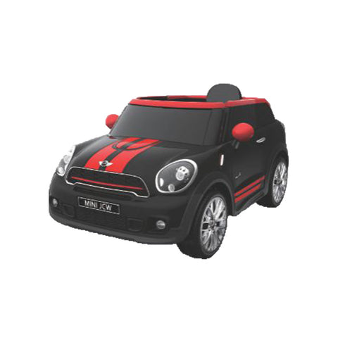 Chelino Mini Cooper Paceman kids ride on car