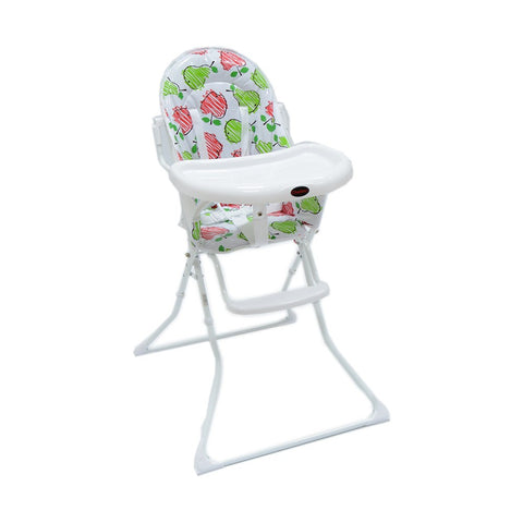 Chelino Lotus Feeding Chair