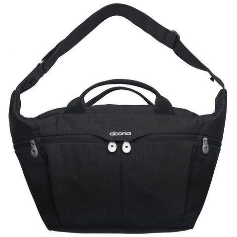 Doona All Day Bag - Night Black
