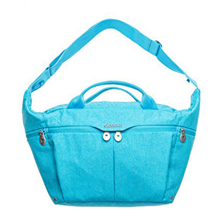 Doona All Day Bag - Sky Turquoise