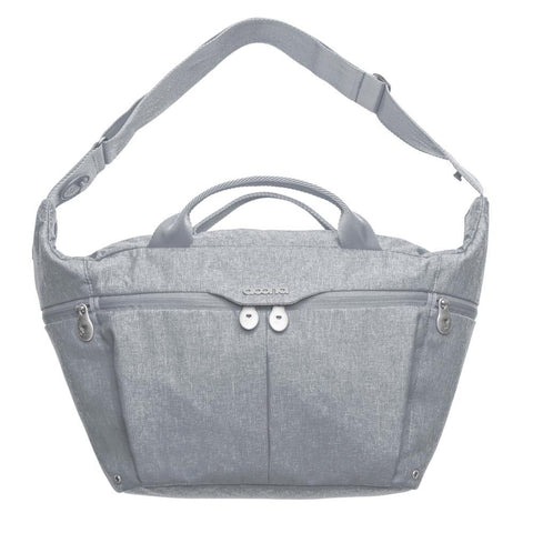Doona All Day Bag - Storm Grey