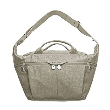 Doona All Day Bag - Dune Beige