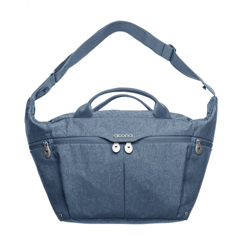Doona All Day Bag - Marine Navy Blue