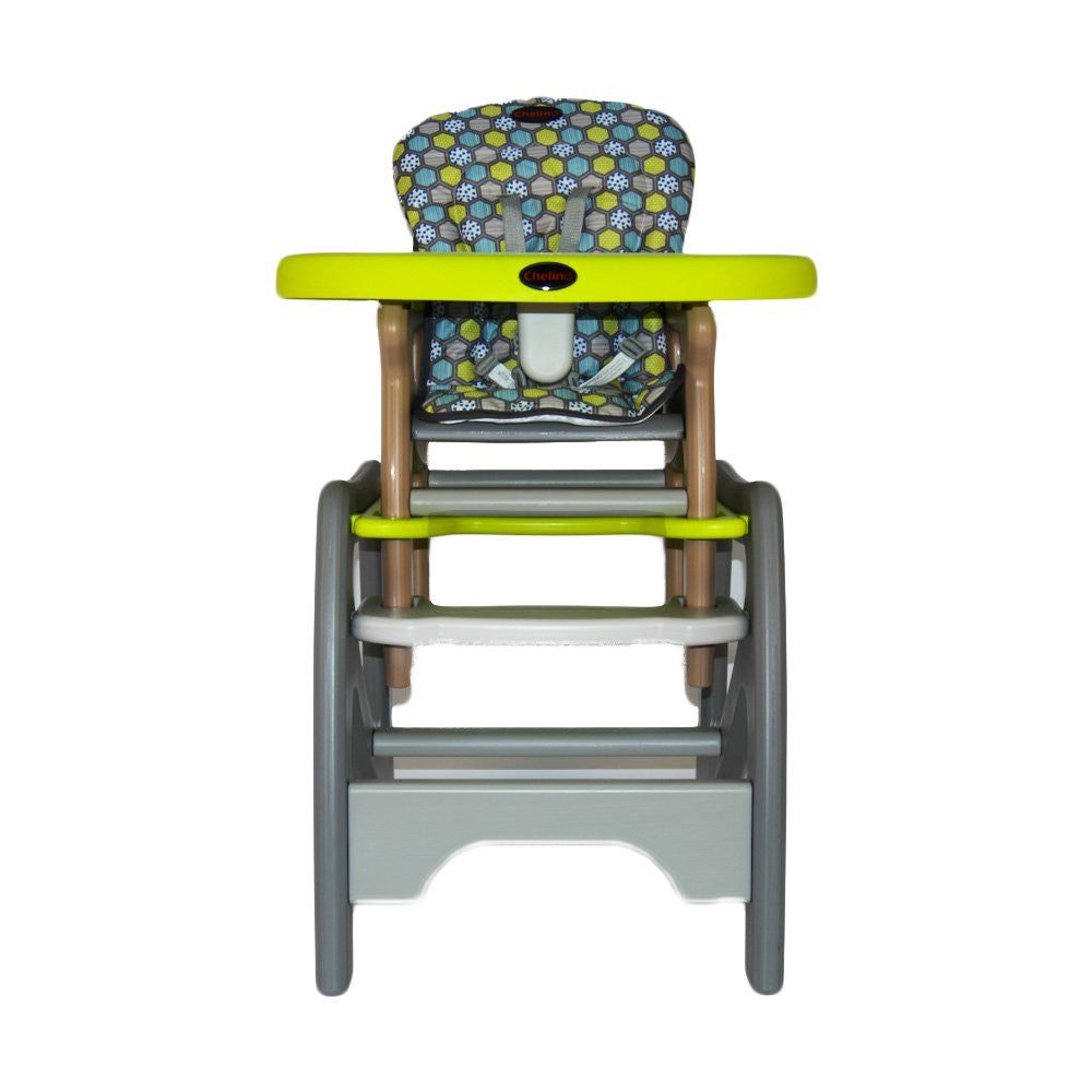 Https Daily Smilingrainbowco Bright Starts Ingenuity Smartbounce Automatic Bouncer Winslow Honeycomb Active 3 In 1 Baby Feeding Chairv1464117236