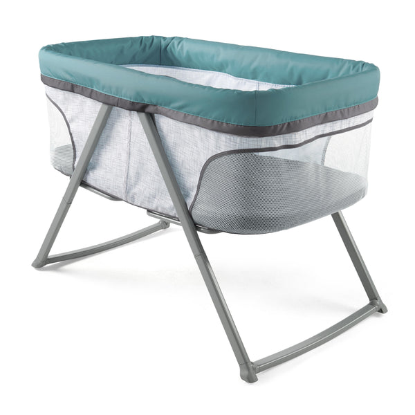 Ingenuity FoldAway Rocking Bassinet - Beaumont