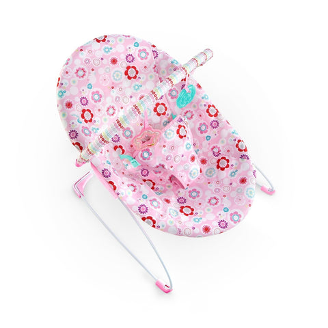 786373cb24dc Baby Bouncers