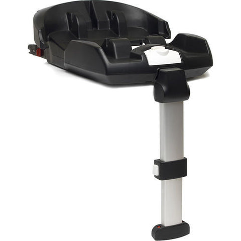 doona isofix baby car seat base simple parenting shop online