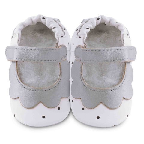 eskimo_pie_101013_print shooshoos baby shoes girls