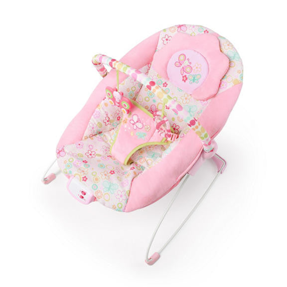6e2673366 Flutter Dot Baby Bouncer