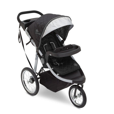 j-is-for-jeep-jogger-cross-country-all-terrian-trek-grey-tonal-baby 1