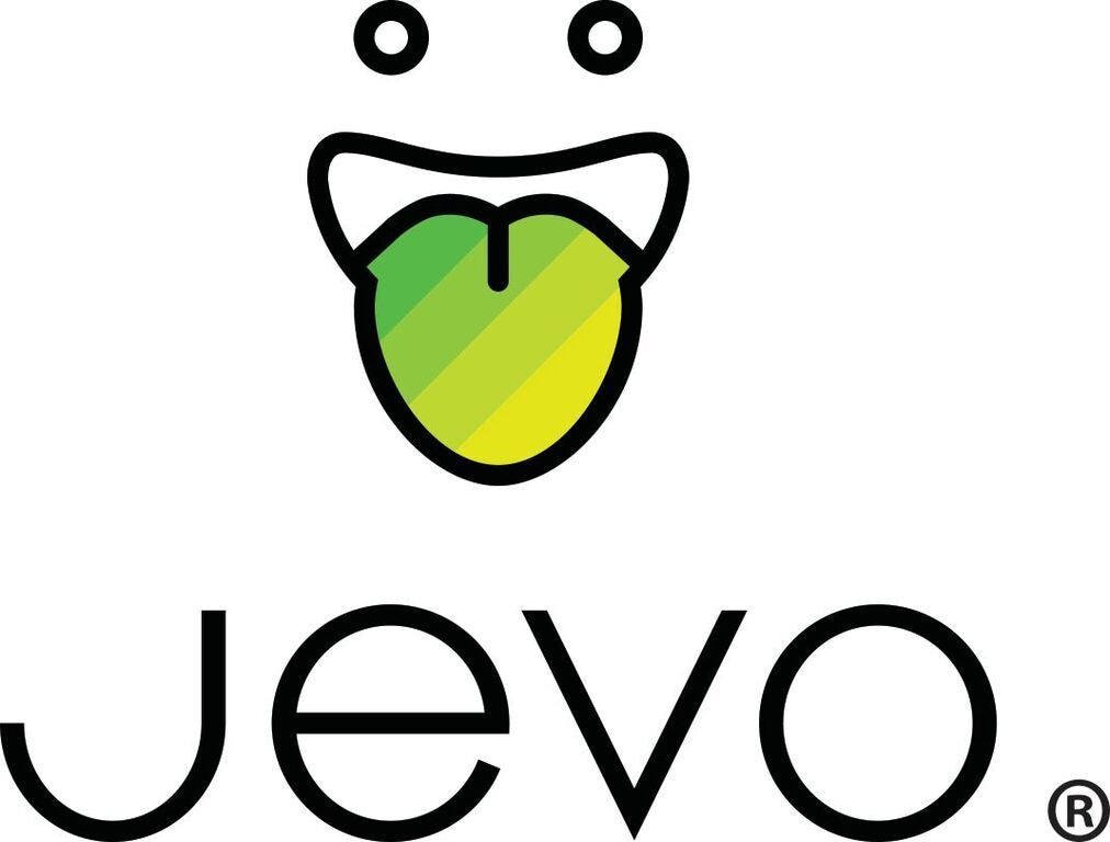 Jevo Bundle 1