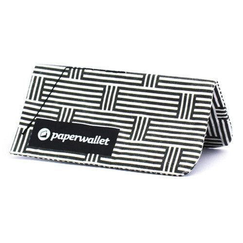 'Eye Test' Coin Pouch