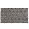 'Eye Test' Clutch Wallet
