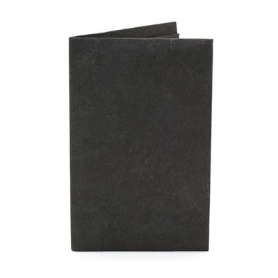Black Card Wallet