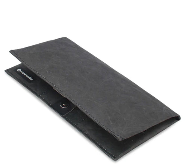 Black Clutch | RFID Protection