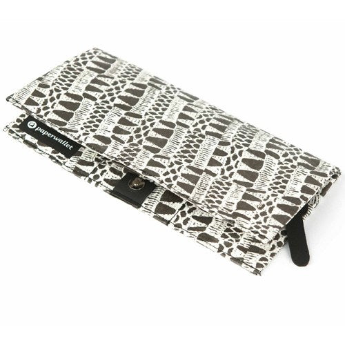 Clutch - 'Pharoah' Women's Clutch Wallet