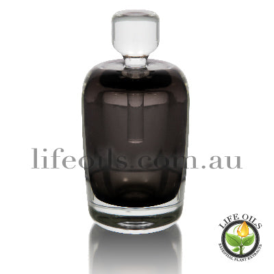 Kabed - Men's Unique Natural Perfume by Life Oils Artisan Perfumery