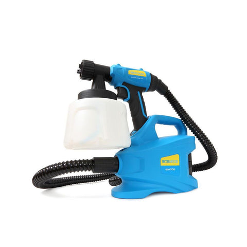 Sitemate SM700 DIY Paint Sprayer - PaintSprayTools - 1