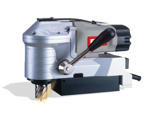 EDX EM12 Low Profile Mag Drill (110v) (WAS £714..