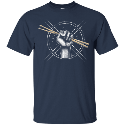 Drum Power Shirt