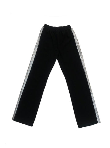 Voski Trousers