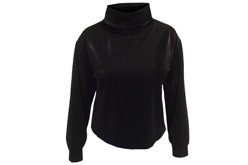 Lucine Turtleneck