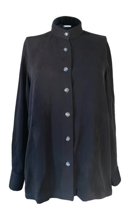 Margarite Blouse