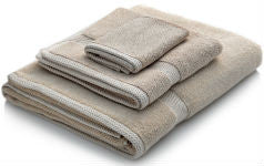 Advantages of Bamboo Towels