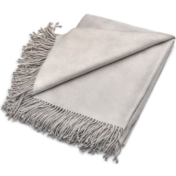 Bamboo Blankets & Throws