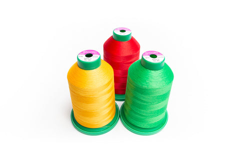 Embroidery Thread Siistore