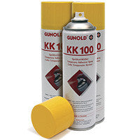 KK-100 ECONOMY ADHESIVE SPRAY