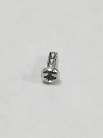 SWF - PLUS SCREW (M3*L8) [PSC-BD001300, 4-B-4-3]
