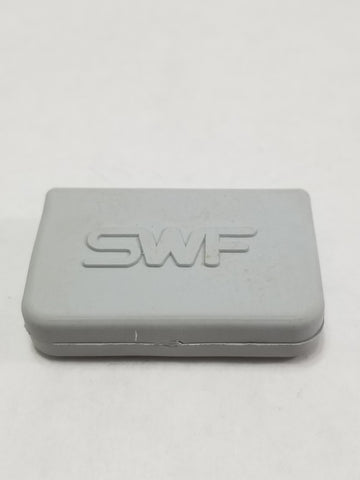 SWF - BASE COVER SAFETY RUBBER [02019RB-CT01, 2-F-3-3]