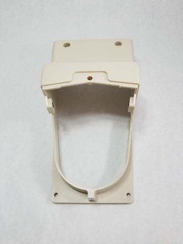 SWF - BELT COVER (A) [GP-015100-00, 5-3-4]
