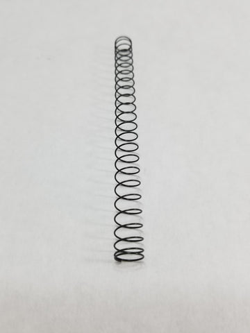 SWF - NEEDLE BAR RETURN SPRING [DSP-AA014100, 5-1-2]