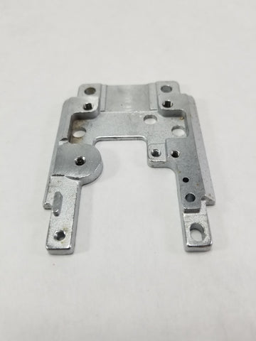SWF - NEEDLE PLATE BRACKET [GP-020504-03, 4-B-5-2]
