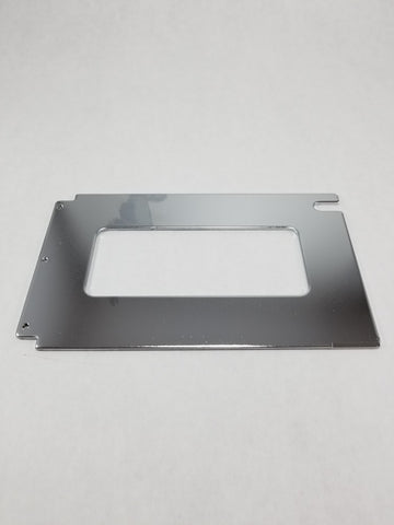 SWF - TUBULAR FRAME HOLDER (L) [13010500T000, 3-B-3-2]