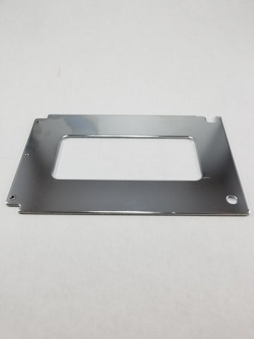 SWF - TUBULAR FRAME HOLDER (R) [13010600T000, 3-B-3-2]