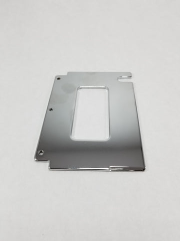 SWF - ROUND FRAME HOLDER (B) [11100200UI00, 3-B-3-2]