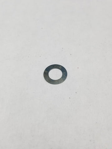 SWF - WIPER DRIVING LINK PLATE WASHER [08500600C000, 2-F-2-2]