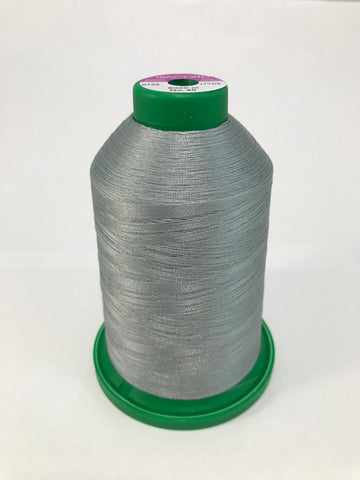 Isacord Polyester Thread